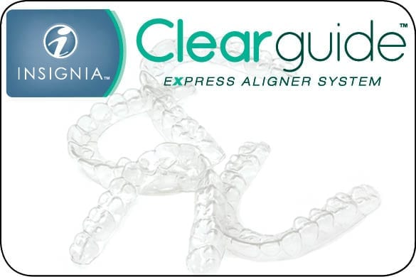 clearguideexpress